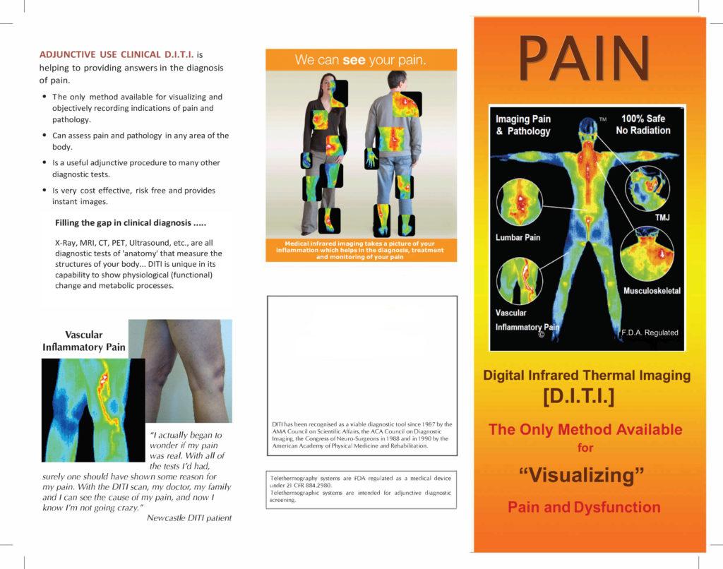 pain brochure 1
